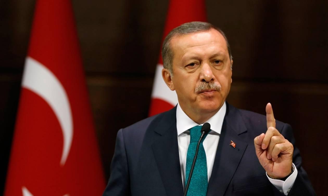 Πραξικόπημα Τουρκία: Αναμένεται διάγγελμα Ερντογάν