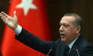 Πραξικόπημα Τουρκία: Στο Μπόντρουμ ο Έρντογαν - Καλεί τον κόσμο να βγει στους δρόμους