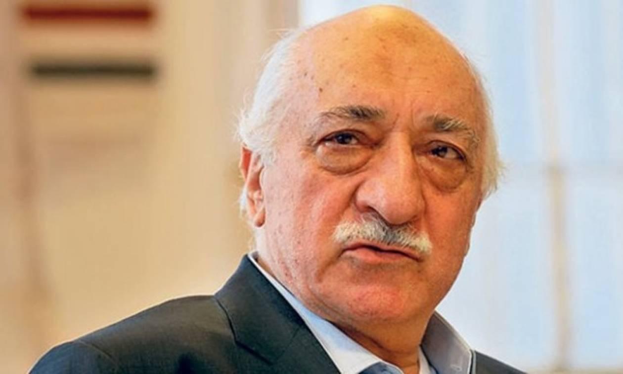 Τουρκία: Καταδικάζει το πραξικόπημα ο Φετουλάχ Γκιουλέν