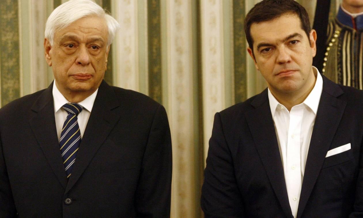 Πραξικόπημα Τουρκία: Η Ελλάδα στηρίζει τη συνταγματική νομιμότητα
