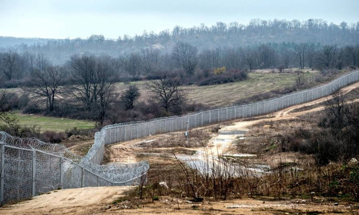 Πραξικόπημα Τουρκία: Η Άγκυρα έκλεισε όλες τις συνοριακές διελεύσεις προς τη Βουλγαρία