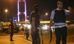 Πραξικόπημα Τουρκία: Κλείνουν τα στενά του Βοσπόρου για τα δεξαμενόπλοια «για λόγους ασφαλείας»
