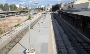 ΠΡΟΣΟΧΗ: Πώς θα κινηθούν τρένα και προαστιακός
