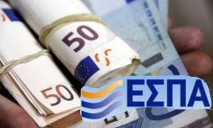 Περιφέρεια Αττικής: Ποιους Δήμους καλεί για στήριξη από ΕΣΠΑ