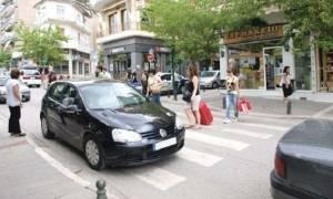 Αυστραλία προς τουρίστες στην Ελλάδα: Προσοχή στους επικίνδυνους Έλληνες οδηγούς