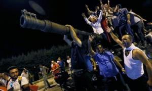 Τουρκία: Συνελήφθησαν δύο ανώτατοι αξιωματικοί με την κατηγορία της «προδοσίας»