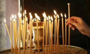 Κεριά: Γιατί δεν πρέπει να σβήνονται νωρίς στην Εκκλησία;