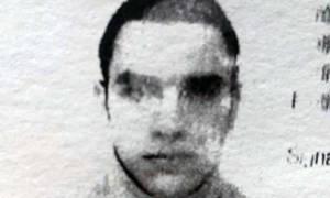 Επίθεση Γαλλία: Ο μακελάρης της Νίκαιας «είχε ψυχολογικά προβλήματα»