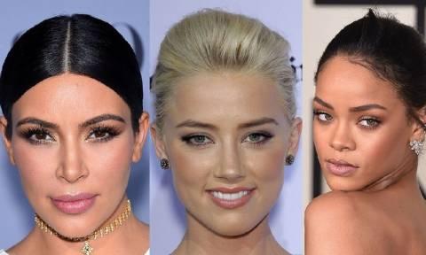 Ποια διάσημη έχει το τέλειο πρόσωπο, σύμφωνα την επιστήμη