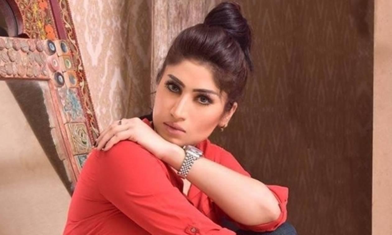 Σοκ! Δολοφονήθηκε η «Kim Kardashian» του Πακιστάν