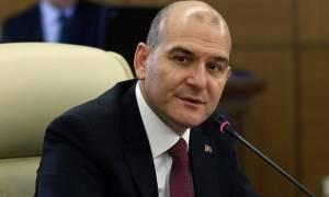 Τουρκία - Σοϊλού: «Εάν οι ΗΠΑ δεν εκδώσουν τον Γκιουλέν τότε βρίσκονται πίσω από το πραξικόπημα»