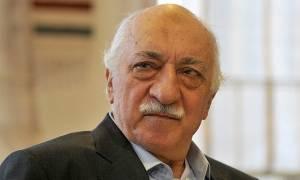 Τουρκία - Στην αντεπίθεση ο Γκιουλέν: Πιθανώς σκηνοθετημένο το πραξικόπημα