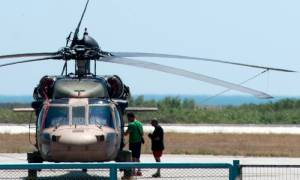 Κατάθεση Τούρκων αξιωματικών: Είδαμε αποκεφαλισμούς - Θα μας σκότωναν