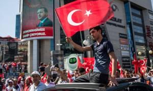 «Καζάνι που βράζει η Τουρκία» - Συναγερμός στην Ελλάδα