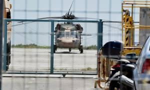 Πραξικόπημα Τουρκία: Διπλωματικός πυρετός Αθήνας – Άγκυρας για τους 8 αξιωματικούς