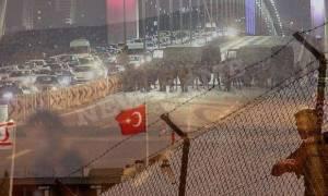 Πραξικόπημα Τουρκία: Τι αλλάζει στο Κυπριακό από σήμερα;