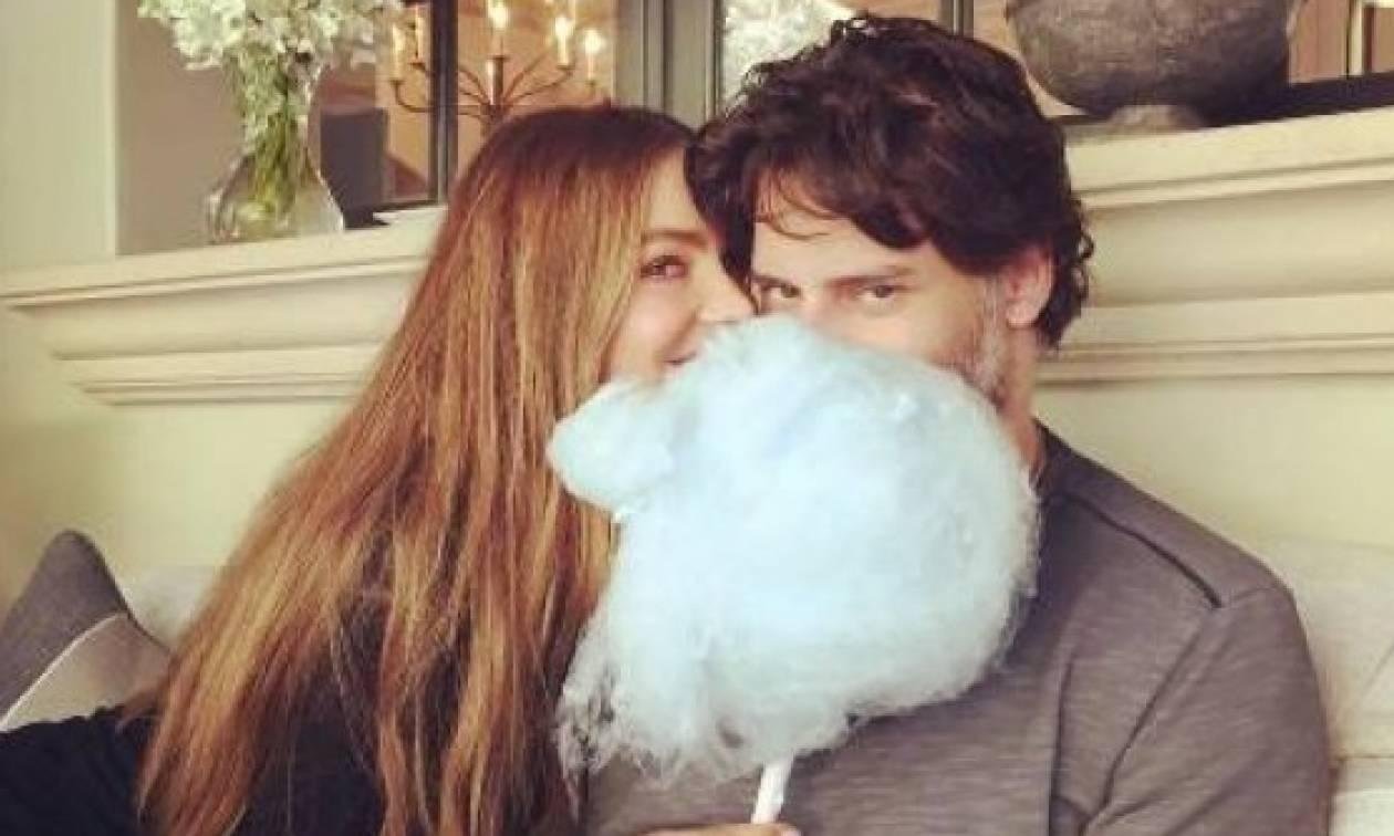 Η Sofia Vergara γιόρτασε τα γενέθλιά της με την πιο αστεία αμφίεση