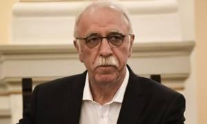 Πραξικόπημα Τουρκία - Βίτσας: Πολύ ισχυρό το επιχείρημα της Τουρκίας για έκδοση των 8 στασιαστών