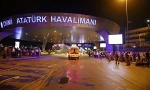 Απαγορεύτηκαν όλες οι απευθείας πτήσεις από Τουρκία προς ΗΠΑ
