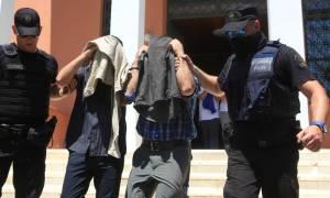 Τούρκοι στρατιωτικοί: «Θα μας εκτελέσουν - Δεν θέλουμε να γυρίσουμε»