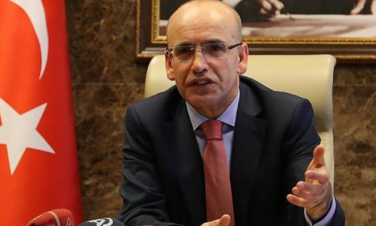 Πραξικόπημα Τουρκία: Καθησυχάζει ο Σισμέκ για επενδύσεις και ρευστότητα