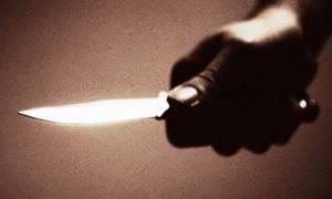 Σοκάρει η νύφη που έσφαξε την πεθερά της με 68 μαχαιριές