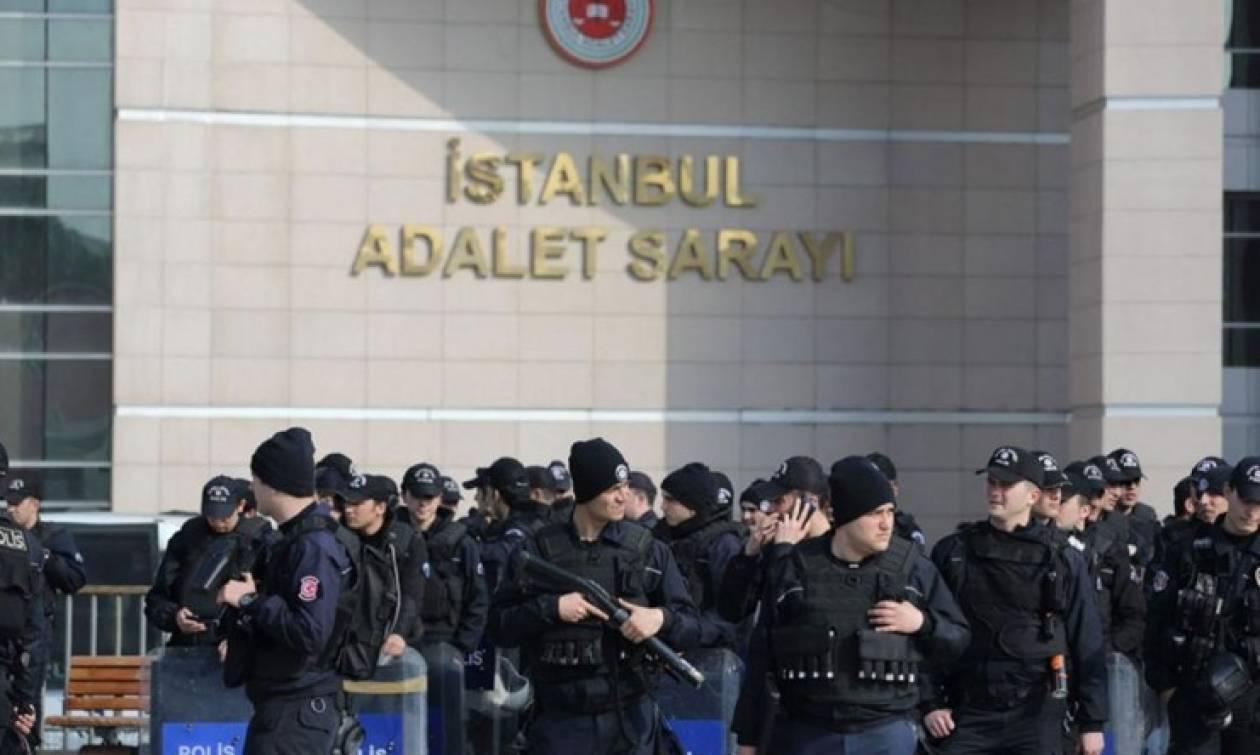 Πραξικόπημα Τουρκία - Eπιτελείο Στρατού: «Οι πραξικοπηματίες εξουδετερώθηκαν»