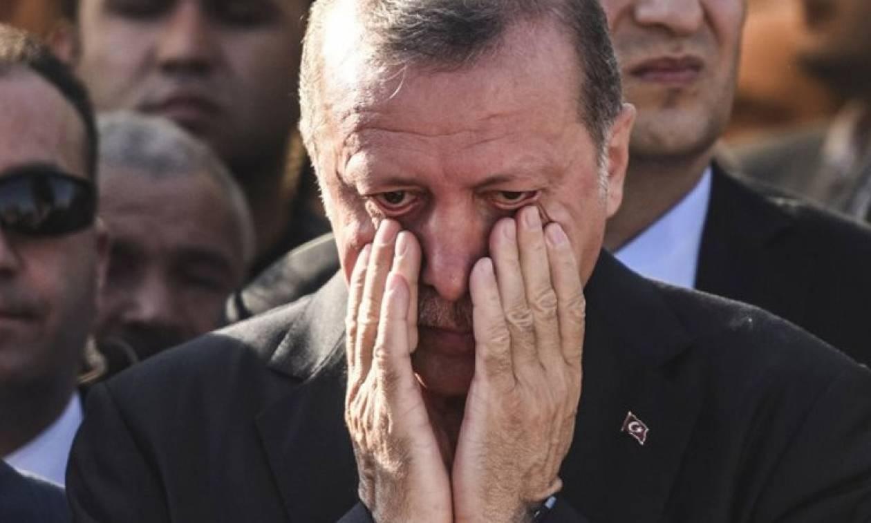 Αποτέλεσμα εικόνας για τουρκία ερντογάν φωτο