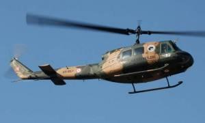 Τουρκία: Μετά το πραξικόπημα 42 στρατιωτικά ελικόπτερα έκαναν… φτερά