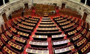 Εκλογικός νόμος: «Κερκόπορτα» για μουσουλμανικό κόμμα στην Ελλάδα ανοίγει η απλή αναλογική
