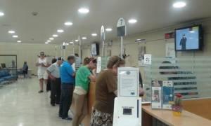 «Κόκκινα δάνεια»:  14 δισ. τον χρόνο πρέπει να ρυθμίζουν οι τράπεζες