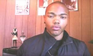 Επίθεση ΗΠΑ: Αυτός είναι ο μακελάρης της Λουιζιάνα (pics)