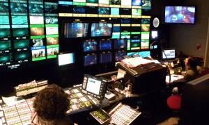 Τηλεοπτικές άδειες: Ξεκινάει η «τελική μάχη» - Ποιοι είναι οι υποψήφιοι