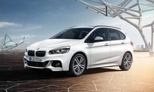 Τι αυτοκίνητο να αγοράσω; Καινούργιο ή μεταχειρισμένο;