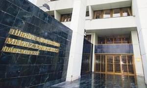 Πραξικόπημα Τουρκία: Δεν υπάρχουν αναταράξεις στον τουρκικό τραπεζικό κλάδο