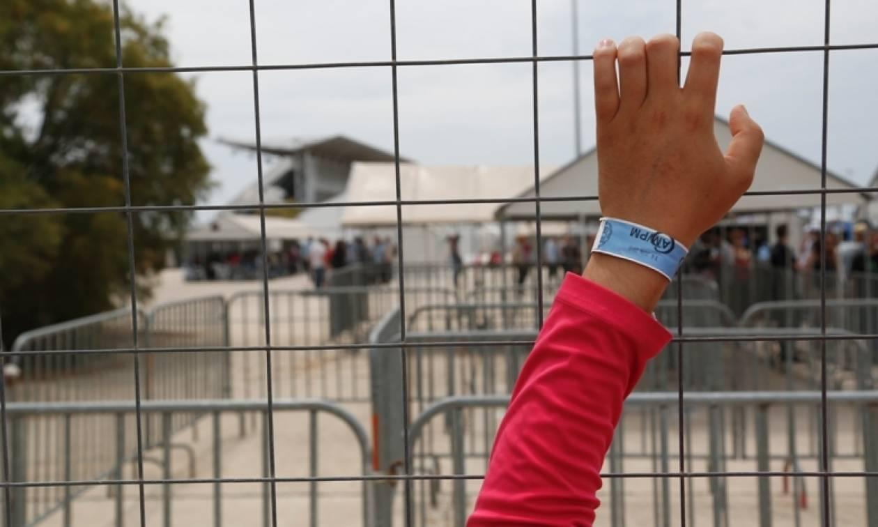 Νέα εξέλιξη στη δολοφονία του 16χρονου στο Ελληνικό