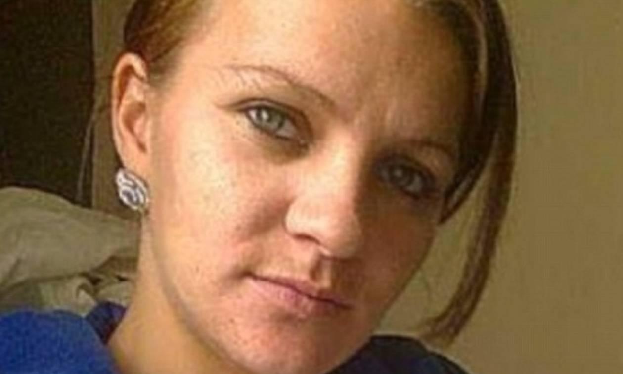 Φρίκη: Της πήραν τα παιδιά της κι αυτοκτόνησε – Το συγκλονιστικό μήνυμα που άφησε πίσω της