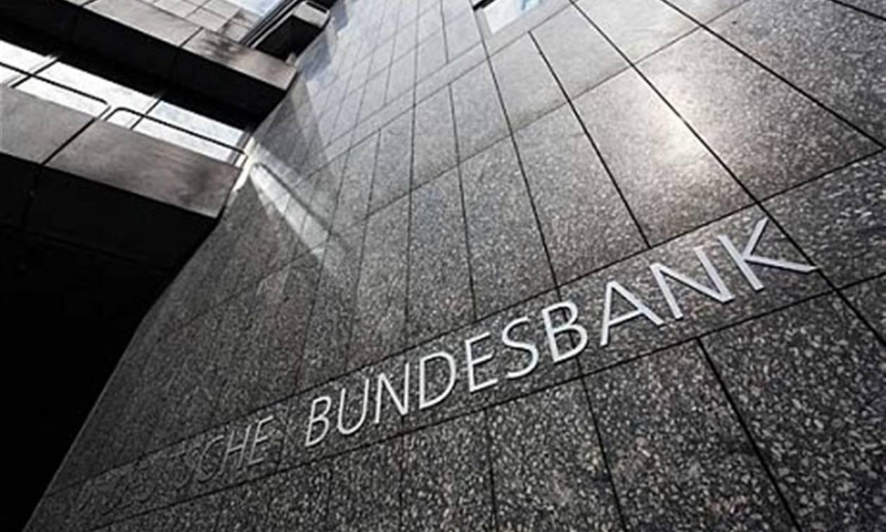 Bundesbank: Ο ESM να αναλάβει το ρόλο δημοσιονομικής ρυθμιστικής αρχής