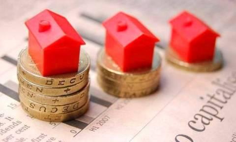 «Εφιάλτης» τα μη εξυπηρετούμενα δάνεια: Επτά στα δέκα ρυθμισμένα ξαναγίνονται κόκκινα
