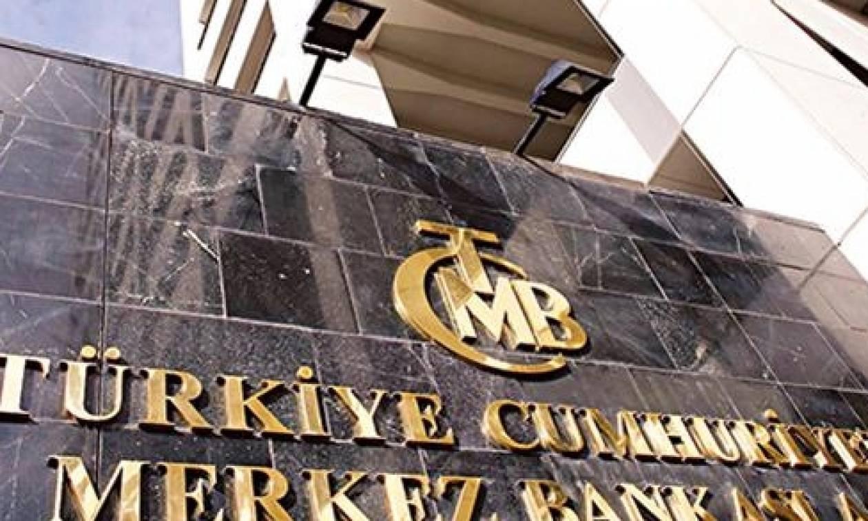 Πραξικόπημα Τουρκία: «Ξηλώθηκαν» 1500 υπάλληλοι του ΥΠΟΙΚ λόγω Γκιουλέν