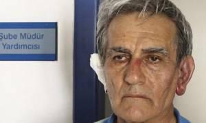 Τουρκία: Θρίλερ με την «ομολογία» του Οζτούρκ για το πραξικόπημα (vid)