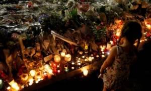 Επίθεση Νίκαια: Προμελετημένο το μακελειό – Ο δράστης είχε κάνει πρόβα του φονικού – Οργή για Βαλς