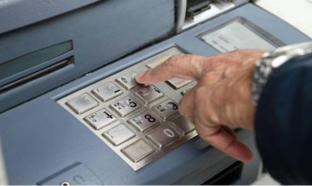 Εγκρίθηκαν τα μέτρα χαλάρωσης των capital controls από την ΕΚΤ