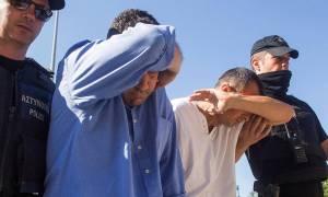 Γερμανία: Η επαναφορά της θανατικής ποινής στην Τουρκία ακυρώνει τη συμφωνία για το προσφυγικό
