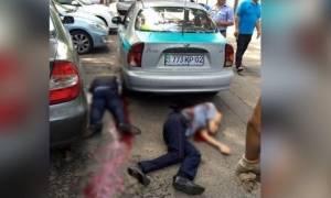 Η τρομοκρατία χτύπησε το Καζακστάν: Έξι οι νεκροί της επίθεσης ισλαμιστών στο Αλμάτι (Vids)