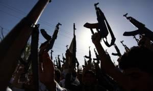 ΗΠΑ: Αναζητούν χρηματοδότηση 2 δισ. δολαρίων για τον πόλεμο κατά του ISIS στο Ιράκ