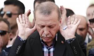 Μήνυμα ΟΗΕ προς Τουρκία: Οι χώρες που κατήργησαν την θανατική ποινή δεν μπορούν να την επαναφέρουν