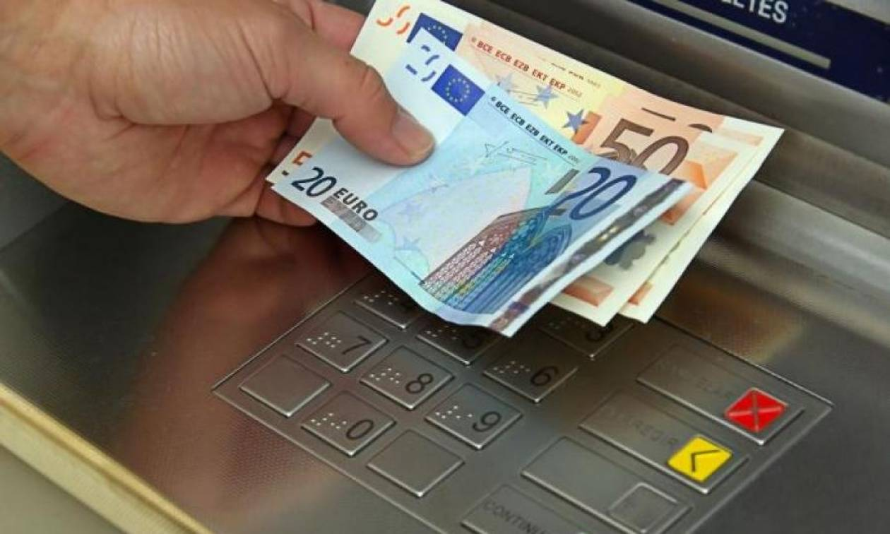 Capital controls: Έρχονται σαρωτικές αλλαγές - Πόσα χρήματα θα μπορούμε να τραβήξουμε