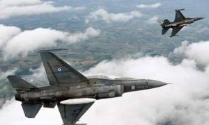 Συμμετοχή της Πολεμικής Αεροπορίας στο RIAT 2016 (pics)