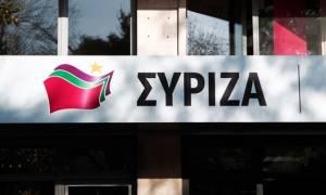 «Εμφύλιος» στον ΣΥΡΙΖΑ: Οι «53+» δεν θέλουν εκλογή Προέδρου Δημοκρατίας από τον λαό